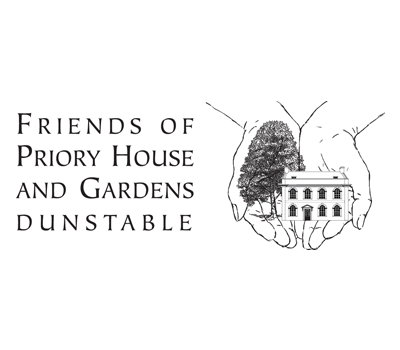 Friends of Priory House Logo