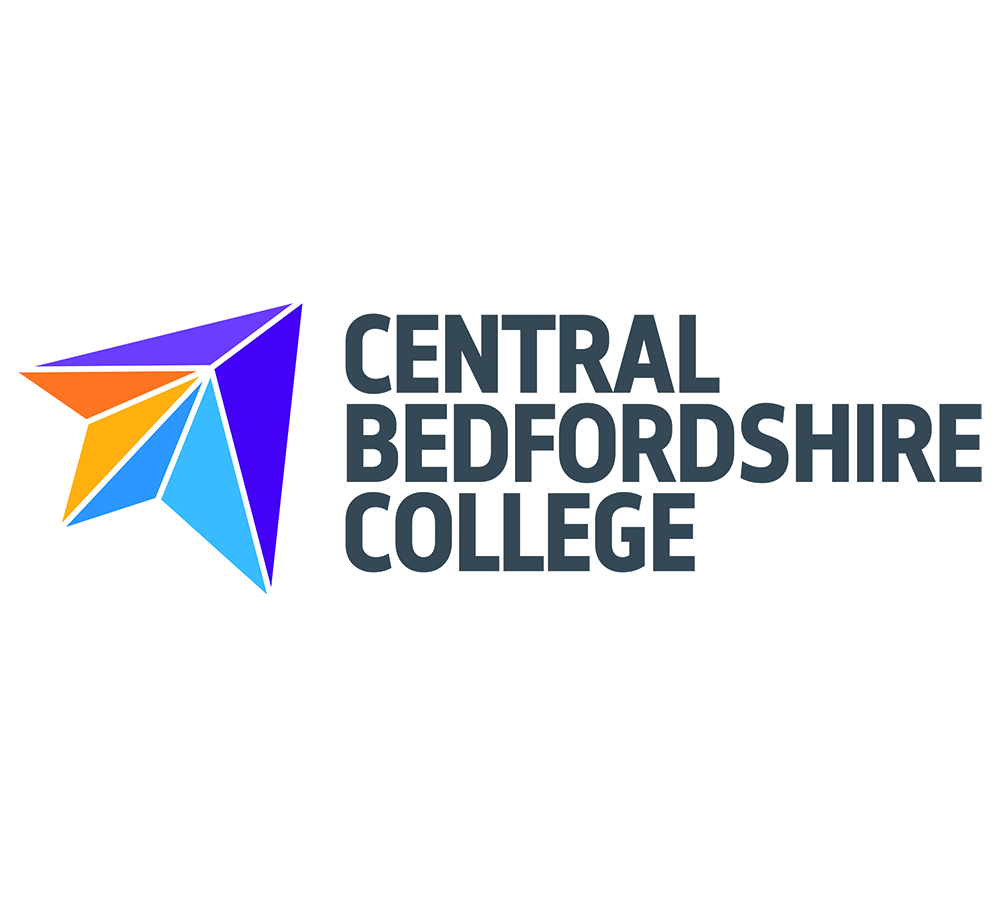 Central Bedfordshire College