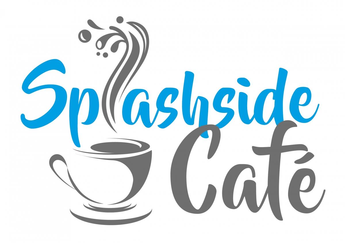 Splashside Cafe