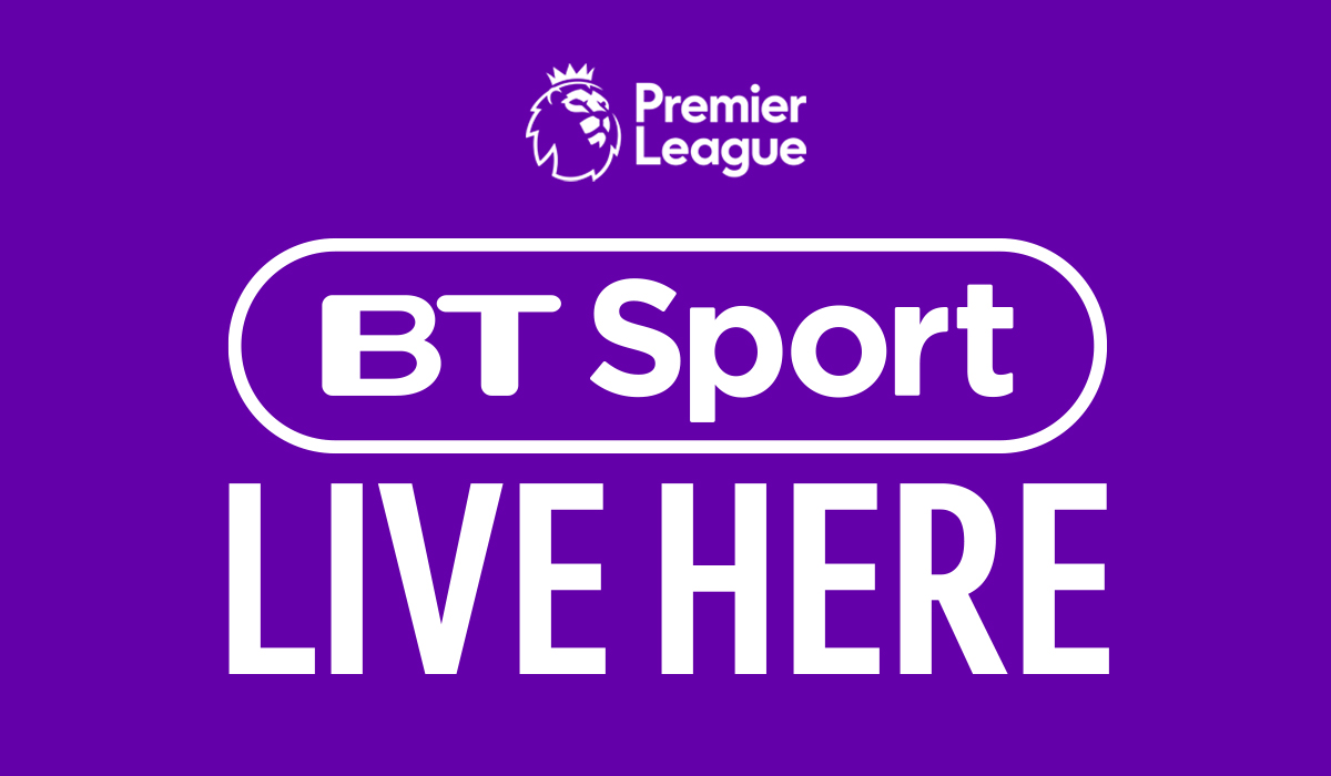 BT Sport shown live here