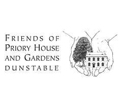 Friends of Priory House and Gardens