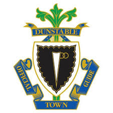Dunstable Official Town Guide
