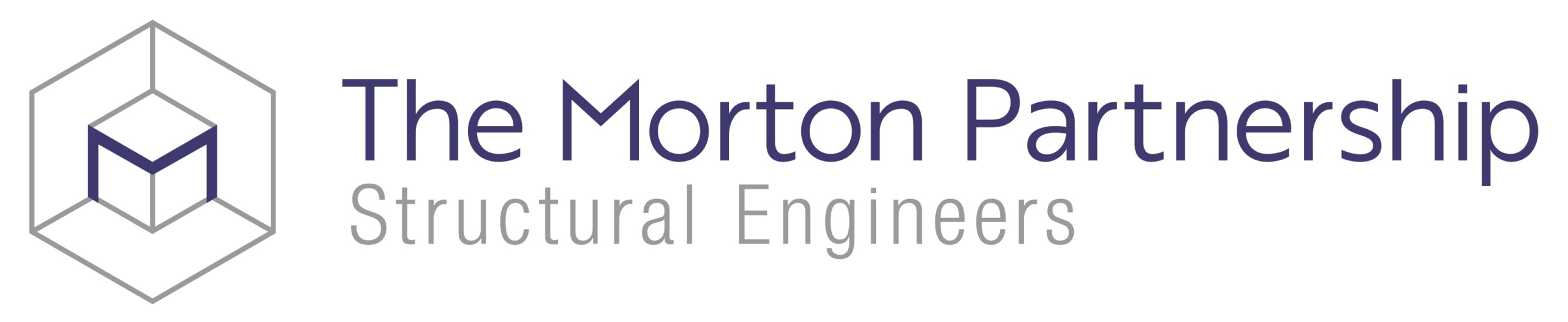 The Morton Partnership - Structural Engineers