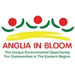 Anglia in Bloom