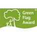 Green Flag Award