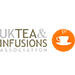 UK Tea & Infusions