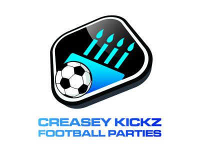 CreaseyKickz