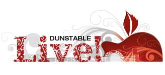 Dunstable Live