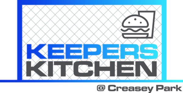 KeepersKitchen