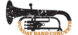 Sunday Band Concert